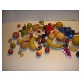 Fraux Fruit