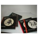 Swing Era LP