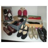Shoes-Size 6