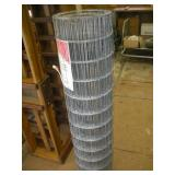48 Inch Wire Fence