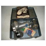 Stant Cooling System Pressure Tester