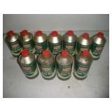 Vintage Texaco Brake Fluid (11)