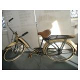 Vintage Road Master Bicycle, 26 inch