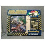 Vintage Daytona 500 Memorabilia. Dale Earnhardt