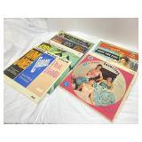 Antique Records
