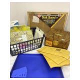 Office Supplies w/ Vera Bradley