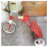 Radio Flyer Kids Bicycle