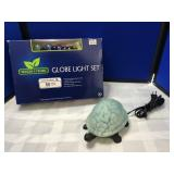 Turtle Light and Light Set
