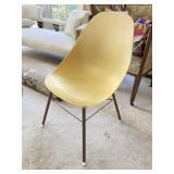 Sam Avedon Mid-Century Modern Chair