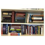 Antique Books, Novels, Research Books & more