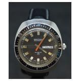 Vintage Waltham 25 Jewel Incabloc Watch