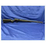 Traditions 12 Ga In- Line Shot Gun