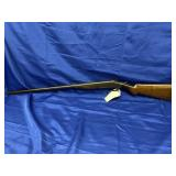 Essex 12 Ga Single Shot Shot Gun
