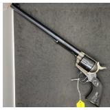 Colt Buntline Special .45