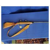 Remington 1917