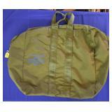 New Flyers kitbag - Individual