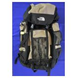 Northface Multi-day Backpack
