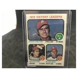 1973 Topps 66 Steve Carlton, Gaylord Perry…...