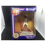 1994 Barry Bonds Stadium Stars Starting Lineup