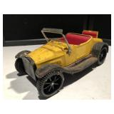 NYLINT Toys Roadster