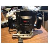 Skil Mode 1823 Plunge Router