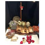 Vintage Sewing Collection