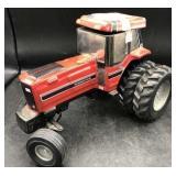 Pacesetter Vodka Tractor Decanter