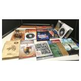 Religious Paperback Books & Study Guides