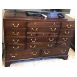 Link - Taylor Dresser (Lexington, NC)