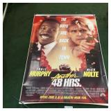Promo(1990) Another 48hrs