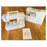 Pfaff Varimatic 6085 Sewing Machine