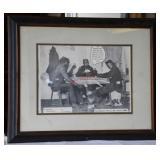 18 Feb Antique Auction