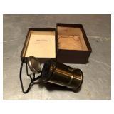 Rare WWII Original German Luftwaffe Arial tool