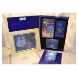 Aladdin Deluxe Edition