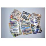 104 pcs. Tony Gwynn Baseball Trading Cards