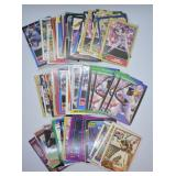 105 pcs. Dave Windield Baseball Trading Cards