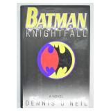 1994 Dennis O