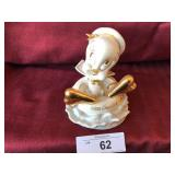 First Mate Tweety Lenox Fine china