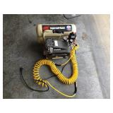 Ingersoll Rand Air Compresser 90 PSI