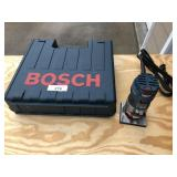 Bosch Colt 1.0 HP apears to be new