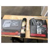 Craftsman tool box drawer organizer