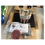 Woodpecker Router Jig, new in box