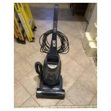 Kennmore vacuum cleaner