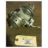1939 Packard Fuel Pump  (NOS)
