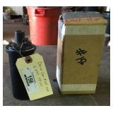 1949-Up 6 Volt  Delco Coil