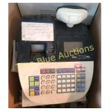 Royal Alpha 710 Ml Cash Management System