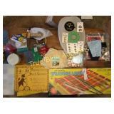 Craft Wares & More