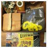 Crafting Wares & More