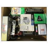 Electronics, Cameras & More