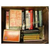 Spritual Books